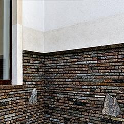 fasad1_03-242x242